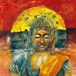 A Buddha Chillout