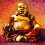 Buddha Lucky