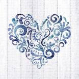 Always Love 4