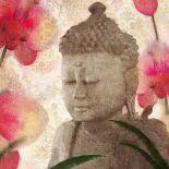 Buddha Orchids 2