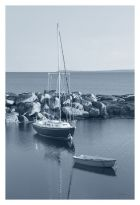 35764_h_By the Sea II with Border_thumb.jpg