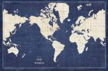 47417_i_Blueprint World Map_thumb.jpg