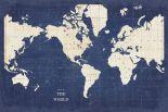 48400_i_Blueprint World Map - No Border_thumb.jpg