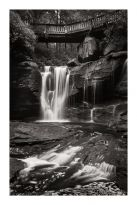 50163_h_Elakala Falls West I BW_thumb.jpg