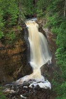 50165_h_Miners Falls Michigan.jpg