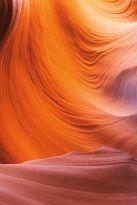 53276_h_Lower Antelope Canyon VII.jpg