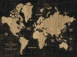 61957_g_Old World Map Black Gold_thumb.jpg