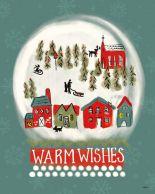 62122_b_Winter Village II_thumb.jpg