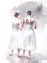 65075_f_Ballet VII_thumb.jpg
