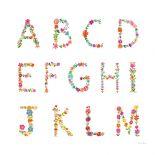 65967_a_Floral Alphabet Sq I_thumb.jpg