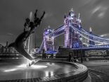AF20130906 London 118C02.jpg