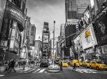 AF20131115 New York 121C04_thumb.jpg
