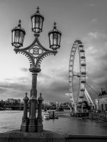 AF20150731 London 051C01_thumb.jpg